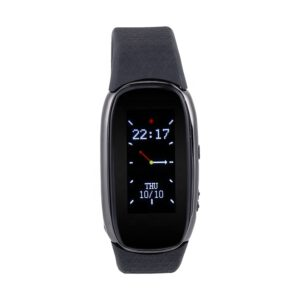 Watch Voice Activated Recorder II