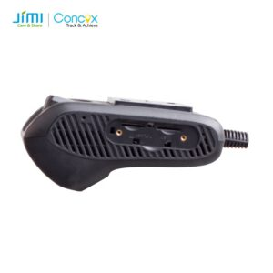 JC 200 Dual View 3G Dash Cam